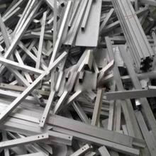 广州废铝回收公司