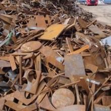 佛山废铁回收价格
