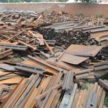 佛山废铁回收公司