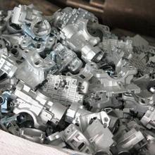 广州锌合金回收公司电话