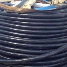 广州电缆电线回收