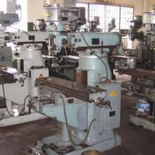 广州废旧机器回收