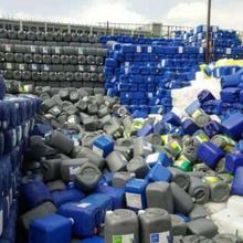 广州塑料回收多少钱