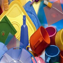 佛山塑料回收多少钱