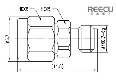 1.0MM连接器批发厂家