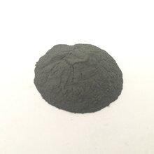 工厂直销碳化硅纳米碳化硅微米碳化硅超细碳化硅
