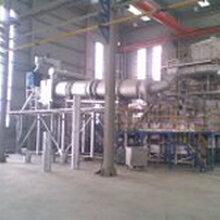 阿瑞斯工业炉