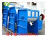 東莞廠家直銷長沙熱銷混合攪拌機大型烘干攪拌機專業廠家生產臥式攪拌機