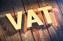 中东阿联酋VAT入驻首次登陆深圳,深圳唯独一家,需要咨询图片
