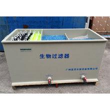 渔悦生化培养箱生化箱ASH-40图片