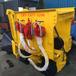 礦用鏟裝機Z-20型電動裝巖機ZQ-26氣動裝巖機廠家直銷