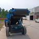 內蒙古礦用扒渣機80中型挖掘式裝載機適用于33米巷道