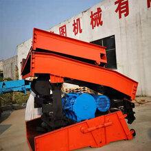 橋式耙斗機煤礦用耙斗裝巖機15型耙斗裝渣機宏圖制造