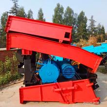 15型耙斗機礦用電耙子鋼絲繩耙斗裝巖機井下耙渣裝卸設備