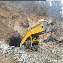 耙斗裝巖機橋式礦用裝渣機礦山井下裝載機15型電動耙斗機廠家