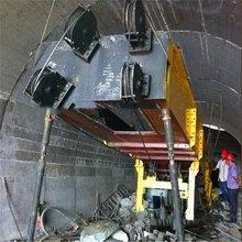 斜井礦用扒渣機耙斗式出渣機大坡度巷道撈渣機15型耙斗裝巖機