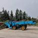 小型礦洞扒渣機扒渣機維修50型挖斗裝載機生產扒渣機廠家