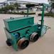 蓄電池電機車1.5噸小型電瓶車牽引力強宏圖制造