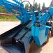 60型折尾扒渣機刮板式扒渣機礦山裝載機整機質保