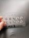 八心八箭完美切工美國莫桑鉆廣西廠家批發價格品質保證