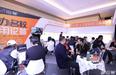 論答k12人工智能推動安徽TAD教學,傳統一線教師十分認可!