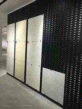 瓷砖挂板采购批发市场优质瓷砖挂板价格品牌/厂商图片