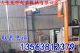 武漢門式起重機生產廠家