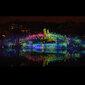 光影百年文旅夜游全息燈光水秀沉浸式文旅文旅主題公園市政亮化圖片