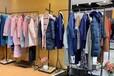 深圳高端品牌女裝歐莎冬裝女裝百分之70大件性價比高批發折扣
