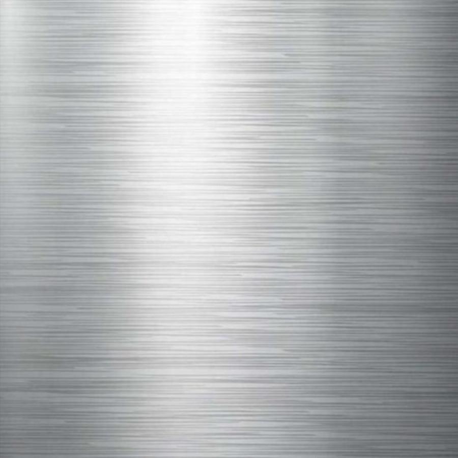 广东佛山不锈钢板、304不锈钢砂板、镜面板价格 - 中国供应商