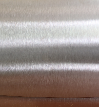 廣東東莞銅板拉絲拉絲銅板拉絲銅卷板直銷圖片