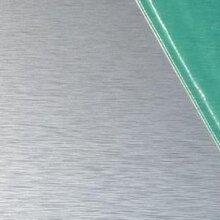 拉丝不锈钢板不锈钢拉丝板图片