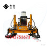 鞍鐵YQB-250液壓起撥道器軌道作業設備使用常識