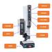 武漢超聲波,武漢超聲波模具,超聲波模具多少錢,超聲波焊接機