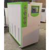 西安8HP水冷式冷水机,8匹水冷机,8P冷冻机