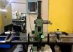 東莞750火花機絲桿廠家設計的滾珠絲杠可以減小扭矩