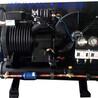 谷輪制冷壓縮機設備
