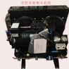 谷輪壓縮機設備