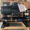 沈陽谷輪冷凍機械設備