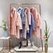杭州四季青品牌女裝尾貨清倉處理品牌女裝超低批發價的拿貨渠道