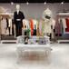蘇昔設計師小眾品牌女裝折扣尾貨實體店直播間擺攤女裝貨源