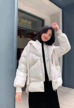时尚女装品牌她图新款冬装厂家直销直播货源批发图片
