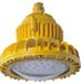 DOD8167LED防爆平臺燈40-150W