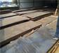 聚鑫貴澤天津Q235C鋼板,宜春q235c鋼板量大從優