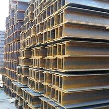 海淀Q295C鋼板
