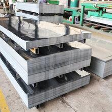 海淀Q235C鋼板