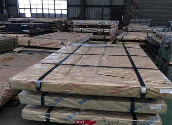 朝陽E32鋼板廠家
