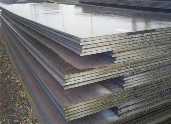 朝陽Q620B圓鋼