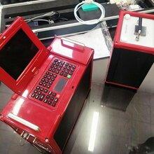 LB-7015非分散紅外光學煙氣分析儀一機多用抗干擾性廠家直銷