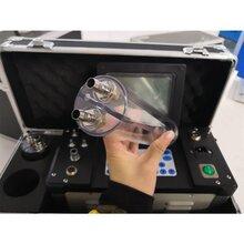 LB-70C煙氣煙塵綜合分析儀一機多用過載保護廠家直銷